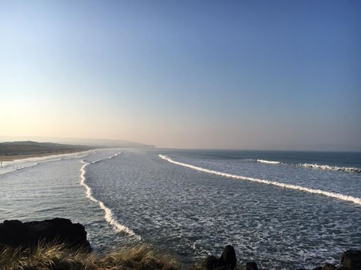 north-coast
